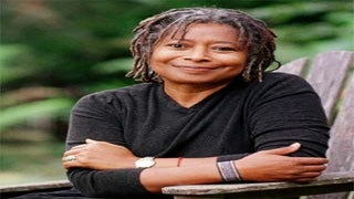 'The Color Purple' Released as eBook
