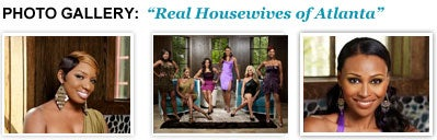 real-housewives-of-altanta-launch-icon