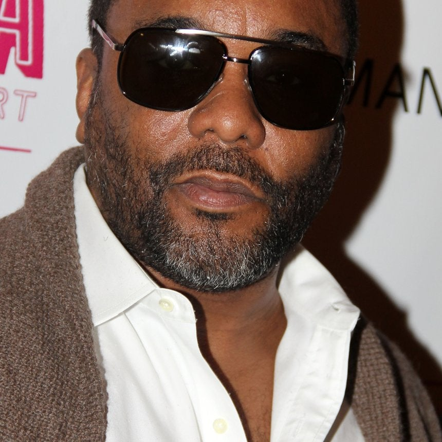 Lee Daniels to Executive Produce 'Valley of the Dolls' for NBC