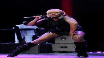 2012 ESSENCE Music Festival Dates Announced