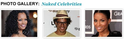 naked-celebrities-launch-icon