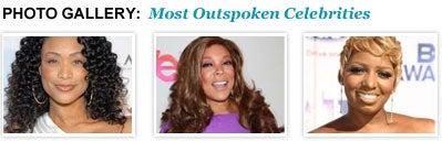 outspoken-celebrities-launch-icon