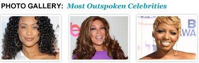 outspoken-celebrities-launch-icon