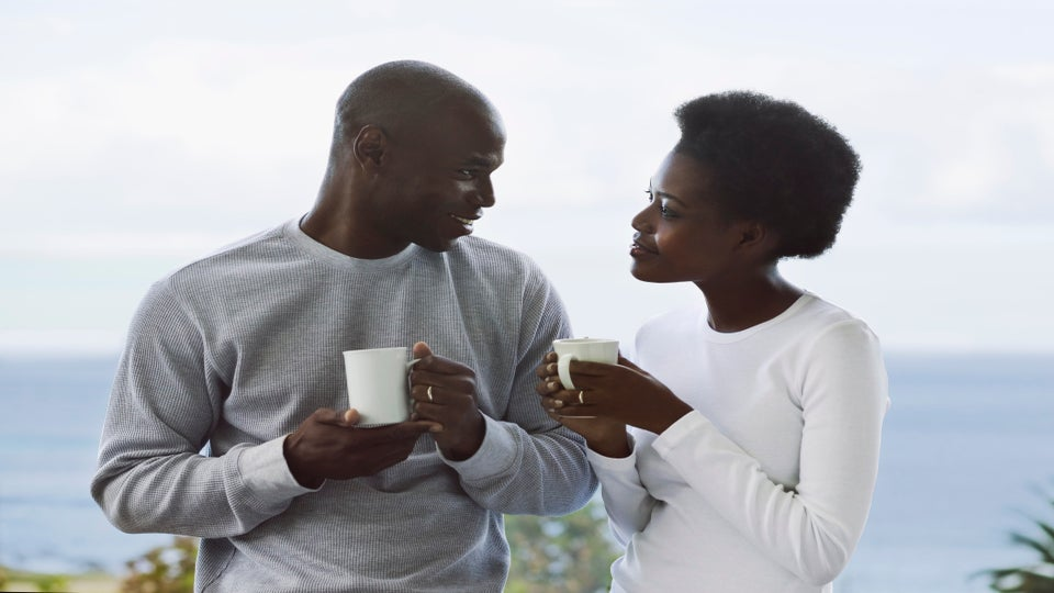 It Happened to Me: I Dated My Fiance's Brother