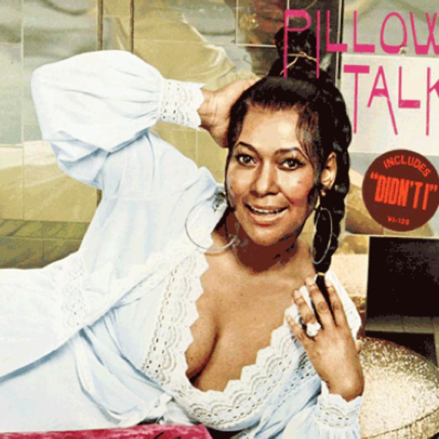 Sylvia Robinson, 'Mother of Hip Hop' Dies
