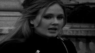 Must-See: Adele's 'Someone Like You'