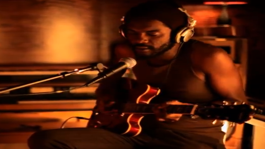 Must-See: Gary Clark Jr.'s 'Bright Lights'