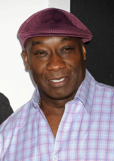 Coffee Talk: Michael Clarke Duncan Died of Natural Causes, Says Coroner