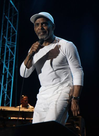 Why Maze Featuring Frankie Beverly's Return to ESSENCE Fest 2015 Means Everything