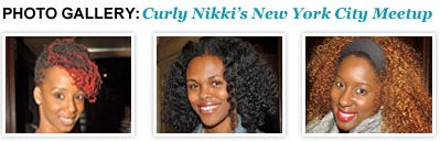 curly-nikki-new-york-meetup-launch-icon
