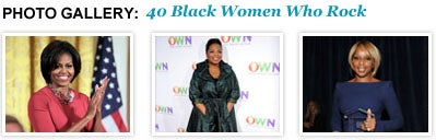 40_black_women_who_rock_launch_icon