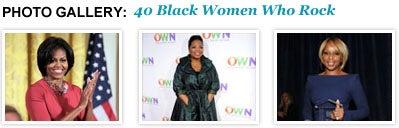 40_black_women_who_rock_launch_icon