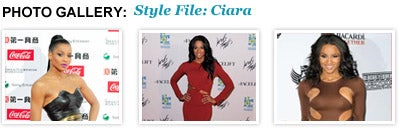 ciara-style-file_launch_icon