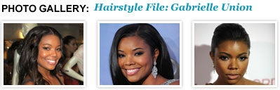 gabrielle-union-hairstyle-file_launch_icon