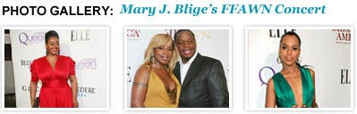 mary-j-blige-honors-concert_launch_icon