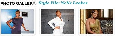 nene-leakes-style-file-launch-icon