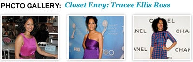 tracee_ellis_ross_style_launch_icon