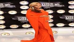 Beyonce Addresses Rumors & Creates Maternity Line