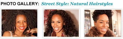 street-style-natural-hairstyles-launch-icon