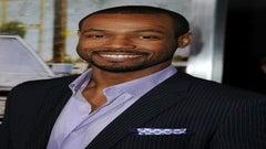 Isaiah Mustafa's Comments on 'Good Hair' Raise Eyebrows