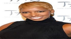NeNe Leakes Becomes a Restaurant Owner