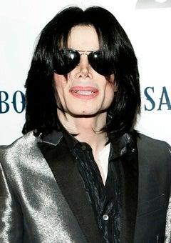 Michael Jackson Tribute will Livestream on Facebook