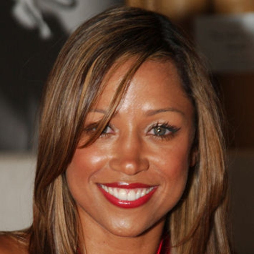 Stacey Dash\'s Divorce Finally Granted - Essence