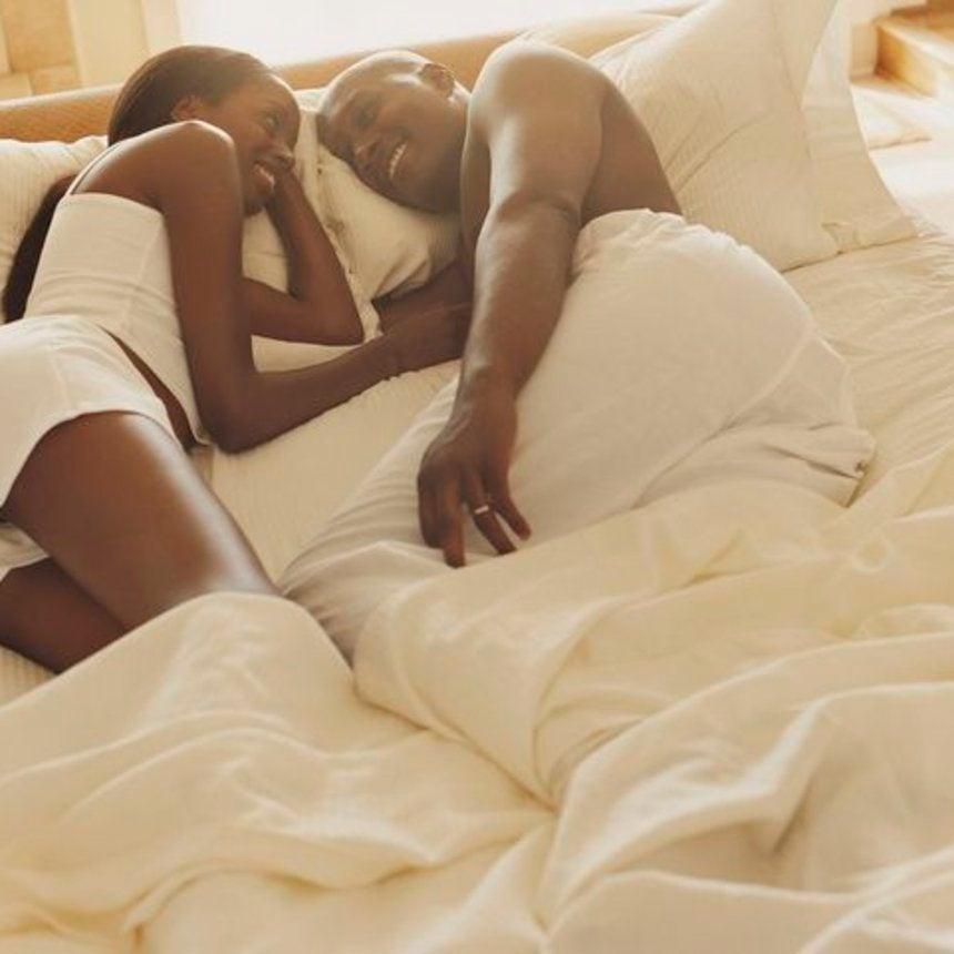 Modern Day Matchmaker: 10 Common Love Myths Debunked