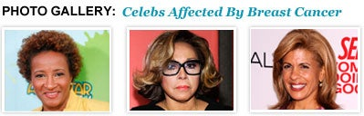 celebs-affected-by-breast-cancer-launch-icon