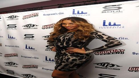 Style File: Ciara