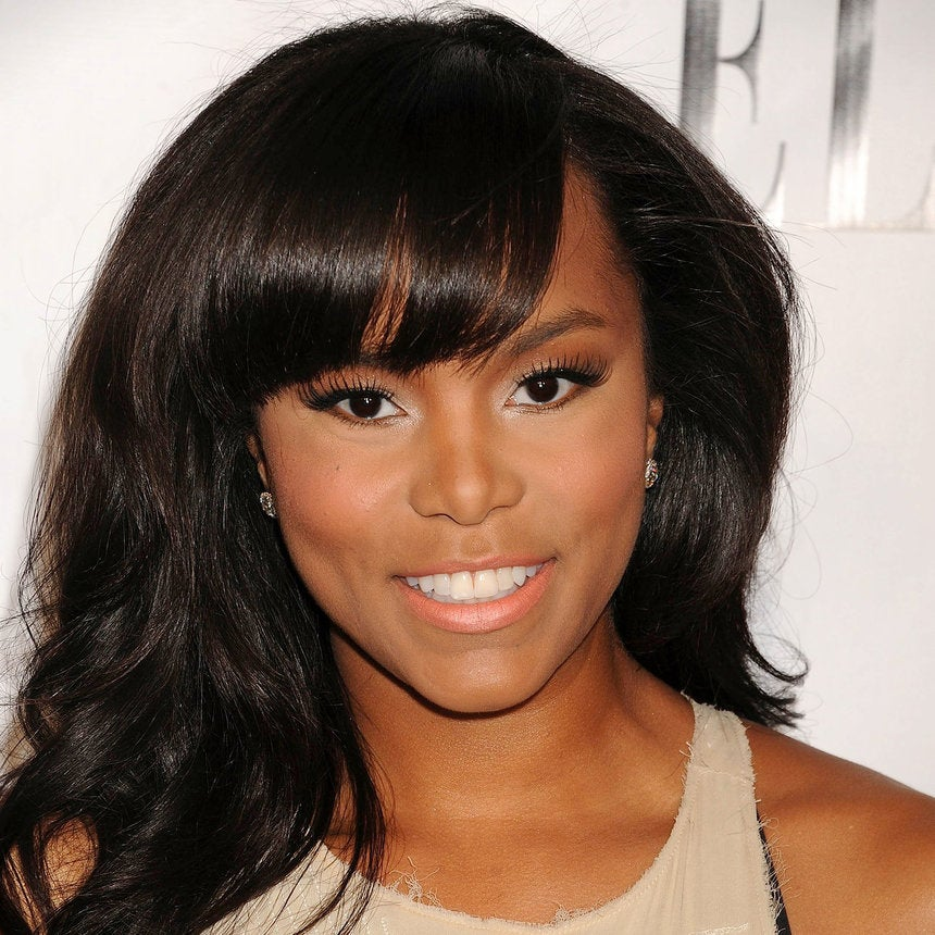 5 Questions with LeToya Luckett on 'From the Rough' & Her Upcoming Album
