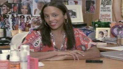 Shake Your Beauty: Bobbi Brown 20th Anniversary Lip Palette