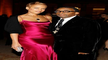 Black Love: Spike and Tonya Lewis Lee Over the Years