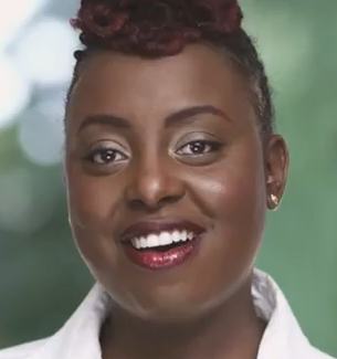 Must-See: Ledisi's 'So Into You' Video