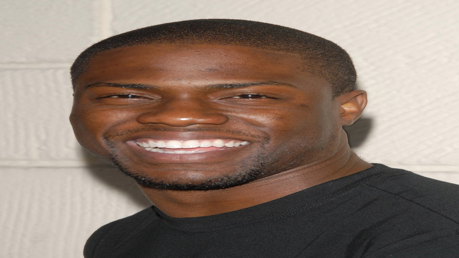 Kevin Hart Joins 'Modern Family'