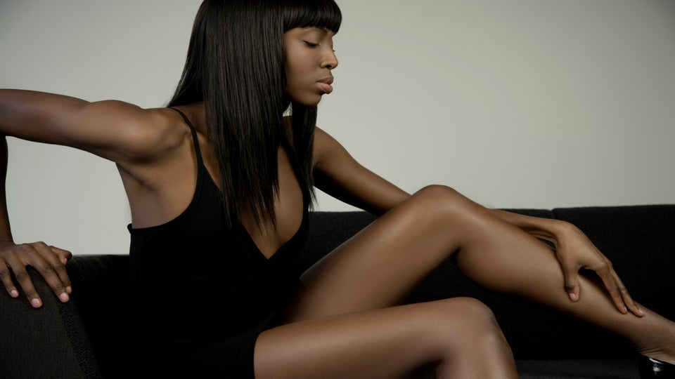 Real Talk: Is Dressing Sexy Dangerous?