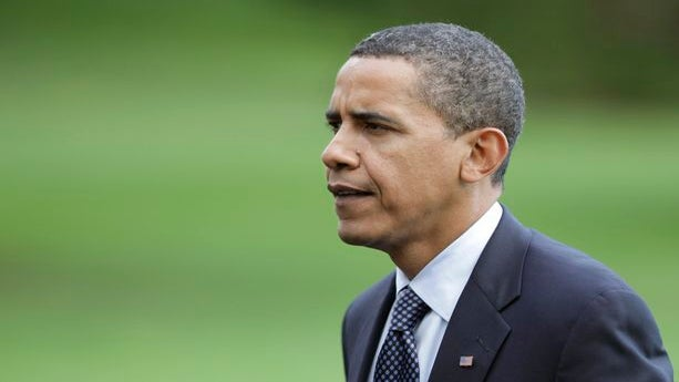 President Obama Supports Wall Street Protests