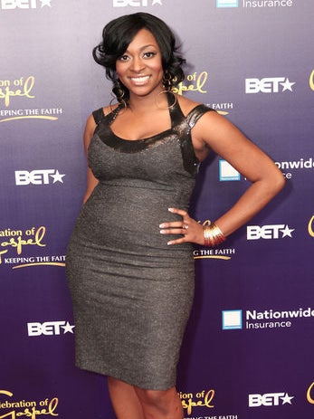 5 Questions with 'Sundays Best' Runner-Up Jessica Reedy on Finding Her Voice