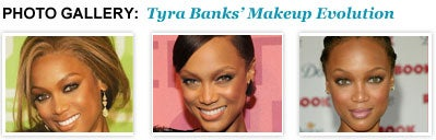tyra-banks-makeup-evolution-new-launch-icon