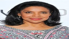 Phylicia Rashad Appointed Chair at Fordham University by Denzel Washington