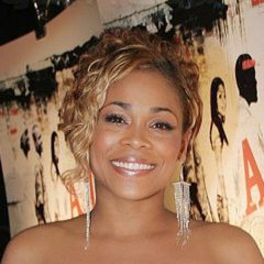EXCLUSIVE: T-Boz Confirms Considering a Left Eye Hologram