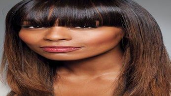Hot Hair: The Best Bangs for Your Face Shape
