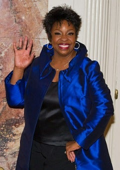 gladys-knight-birthday-240.jpg