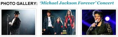 michael-jackson-tribute-concert-launch-icon