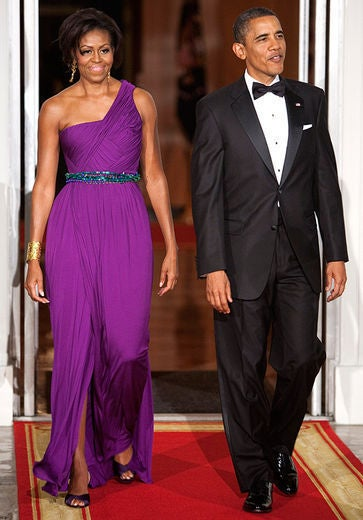 Celeb Style One Shoulder Dresses Essence