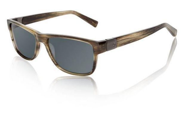 3de34ad4d0 First Look  David Yurman Sunglasses - Essence