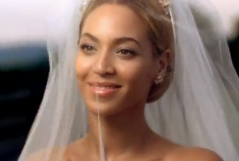 Must-See: Beyonce's 'Best Thing I Never Had' Fan Video