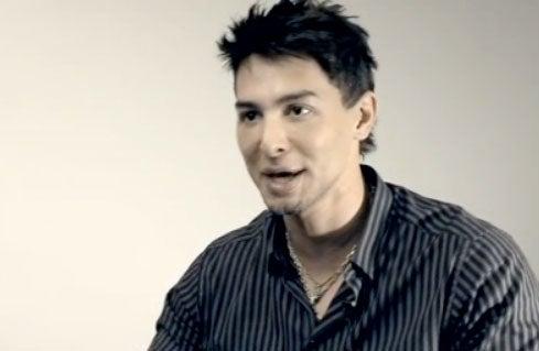 Coffee Talk: Jamie King on Directing 'Michael Jackson: The Immortal World Tour'