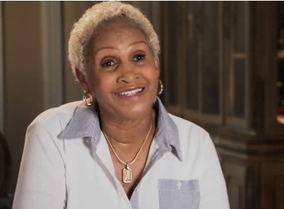 Must-See: OWN Premieres 'Welcome to Sweetie Pies'
