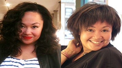 Sound-Off: I Am Not My Weave